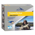Термобелье Alpika Universal