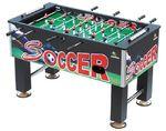 Настольный футбол Dybior Magic II