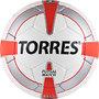 Мяч футбольный TORRES Futsal Match размер 4 title=