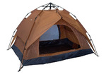 Палатка-автомат Ecos Keeper