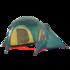 Палатка туристическая BTrace Double 4 фото