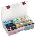 Коробка PLANO 2-3780-00