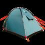 Палатка туристическая BTrace Dome 4 title=