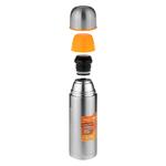 Термос Biostal Спорт NBP-750 0.75 л